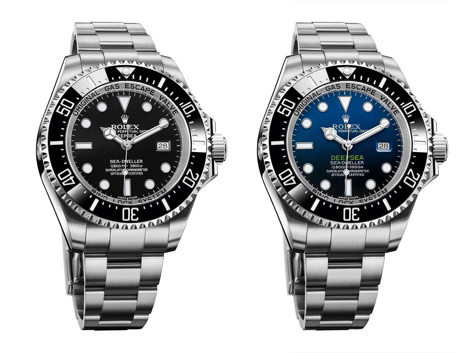 Rolex_Deepsea_116660A