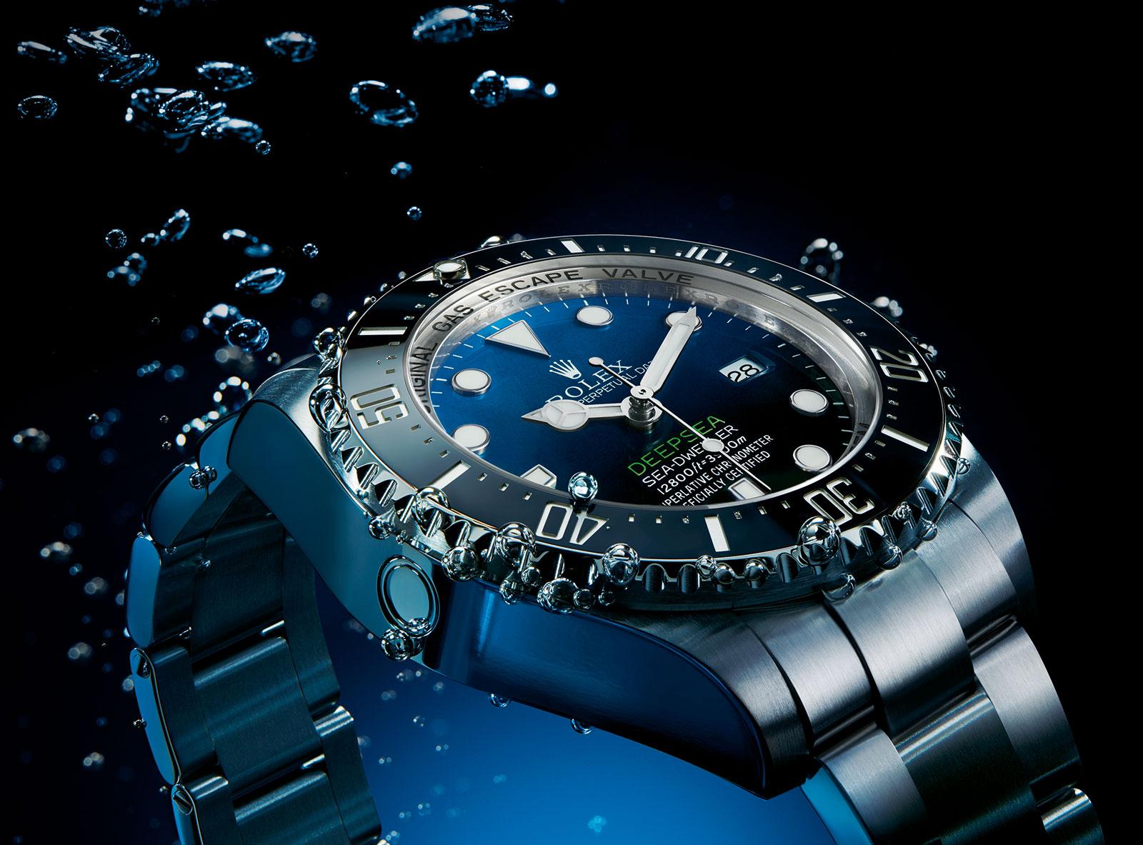 Rolex_Deepsea_116660A_AMB