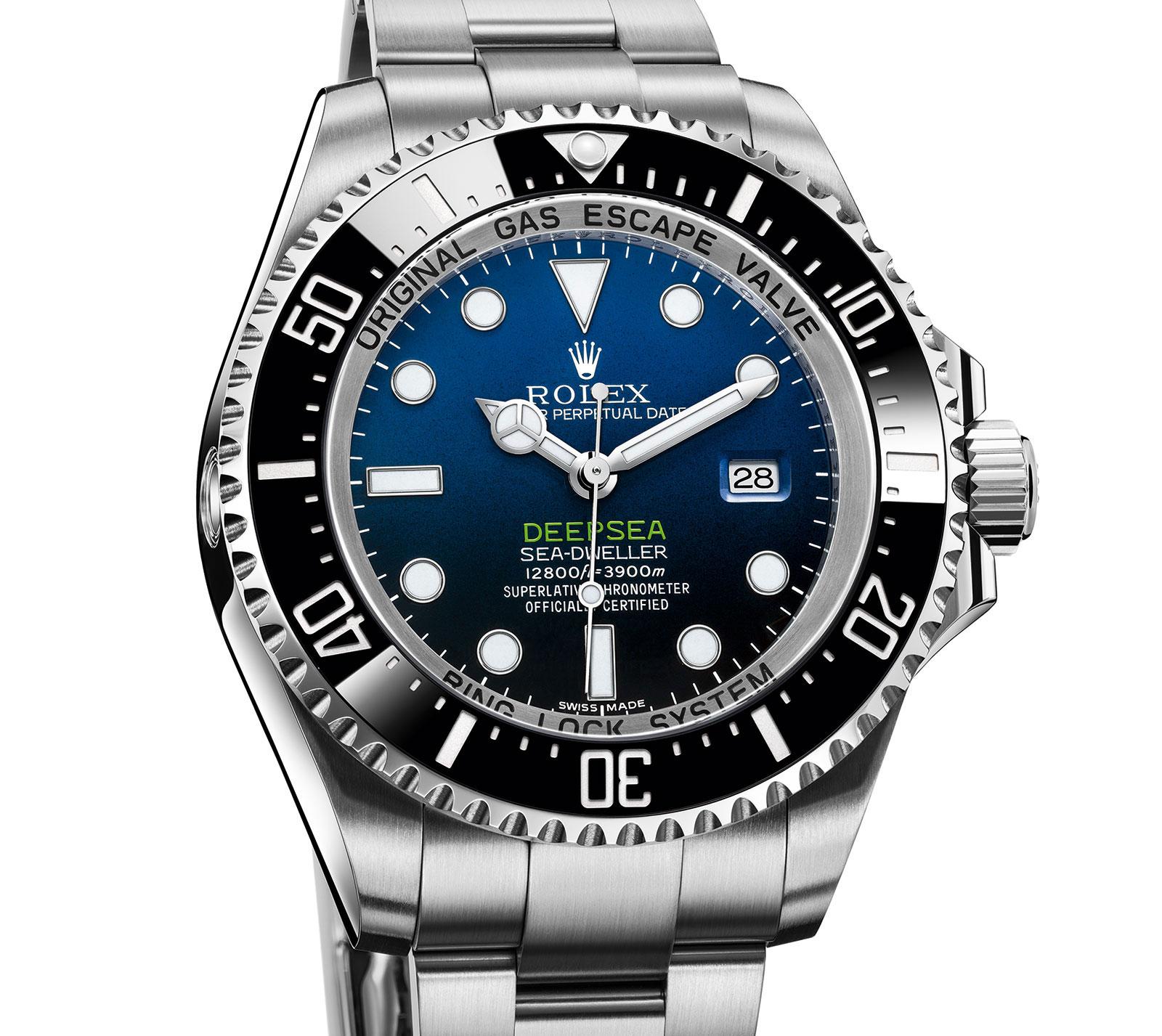 Rolex_Deepsea_116660B