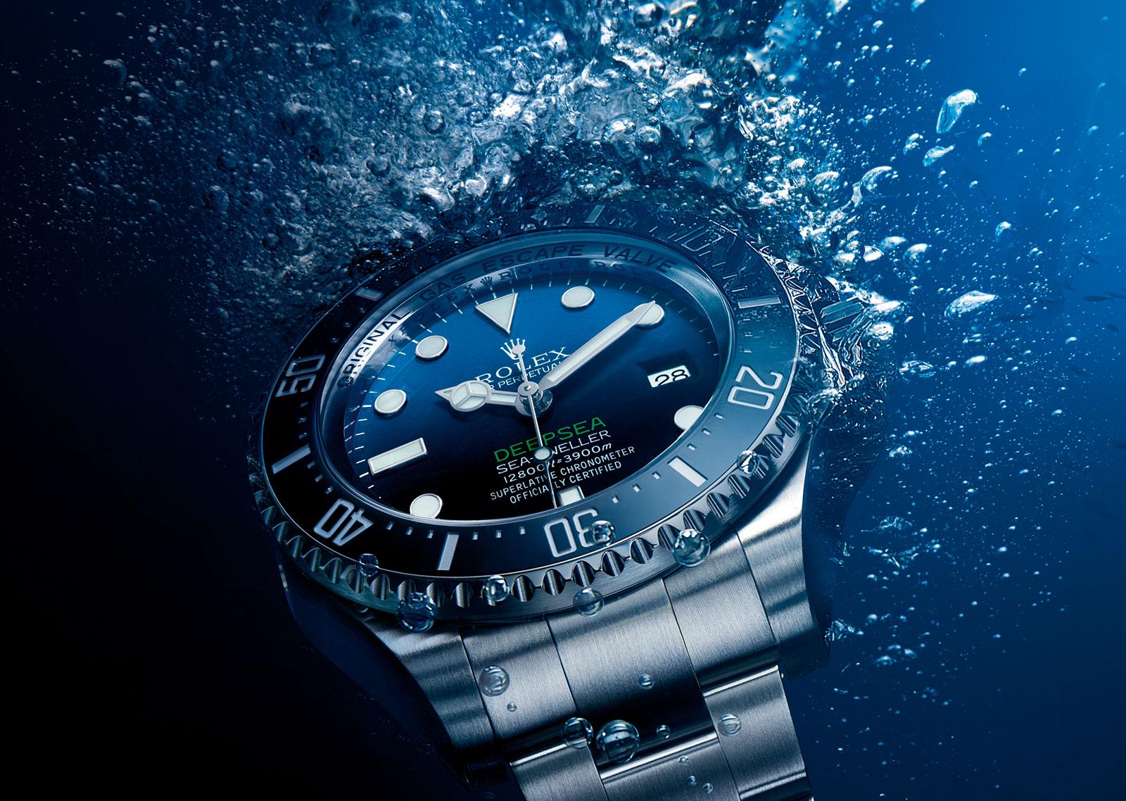 Rolex_Deepsea_116660B_AMB