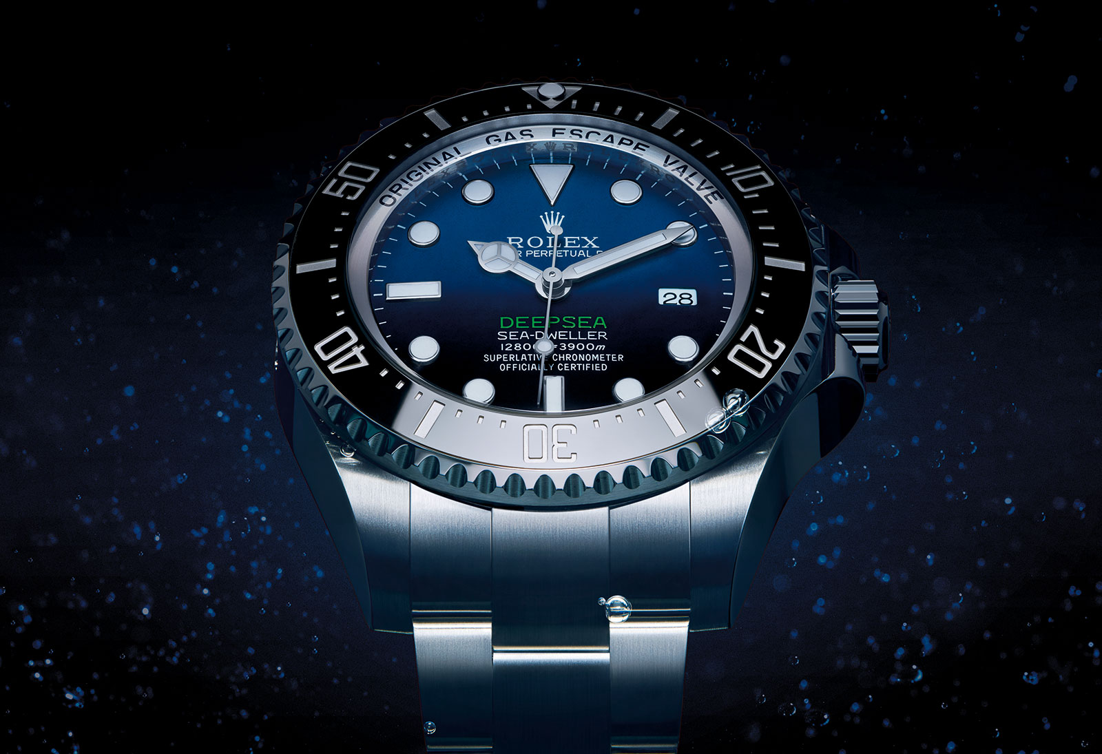 Rolex_Deepsea_116660C_AMB