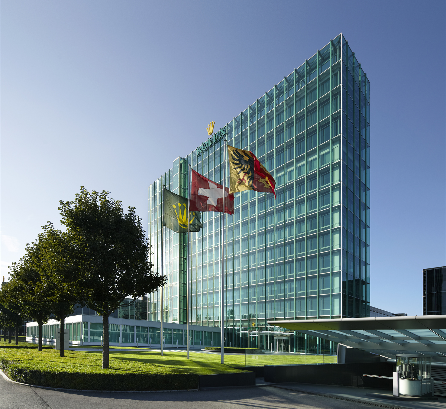 02_Rolex-world-headquarters_Geneva