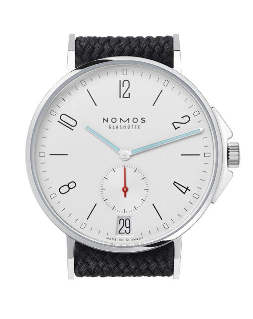 1-NOMOS-Ahoi-Datum