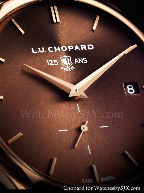 161932-5001-Chopard-L.U.C-XPS-PoinC3A7on-de-GenC3A8ve-125th-Anniversary-Edition-281291