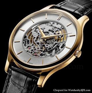 161936-5001-Chopard-L.U.C-XP-Skeletec-Baselworld-2012-281291