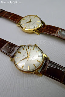 1960-Grand-Seiko-and-SBGW040-comparison1