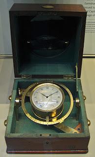 363px-British_Museum_Marine_Chronometer