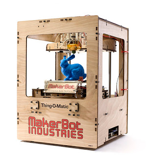 557px-Makerbot_Thing-O-Matic_Assembled_Printing_Blue_Rabbit