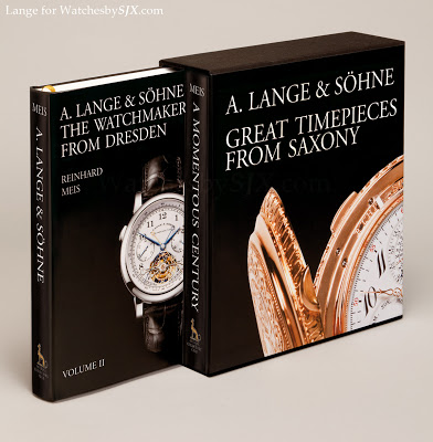 A.-Lange-26-SC3B6hne-E28093-Great-Timepieces-from-Saxony-book-Reinhard-Meis-English-version-281291