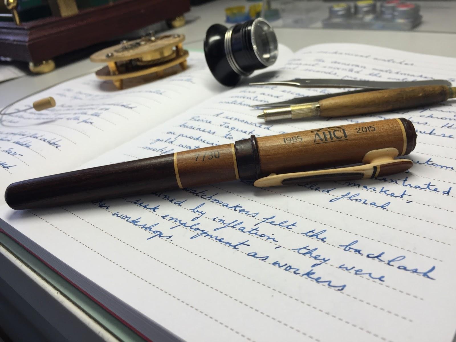 AHCI-30th-Anniversary-pen-7