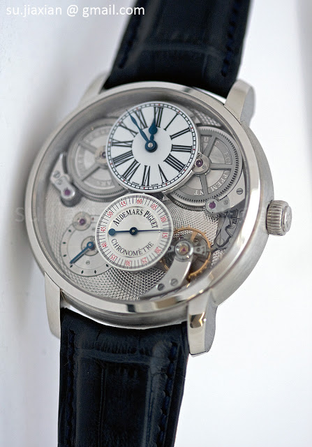 AP-Jules-Audemars-Chronometer-ChronAP1