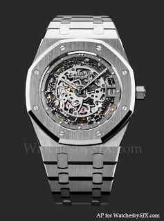 AP-Royal-Oak-40th-Annivesary-skeleton-platinum1
