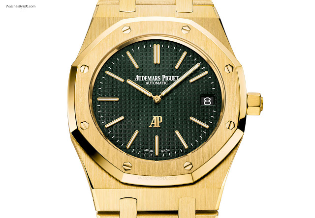 AP-Royal-Oak-Extra-Thin-The-Hour-Glass-Yellow-gold-15202-3