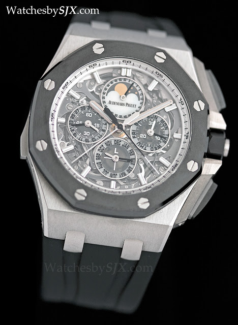 AP-Royal-Oak-Offshore-Grand-Complication-SIHH-2013-281291