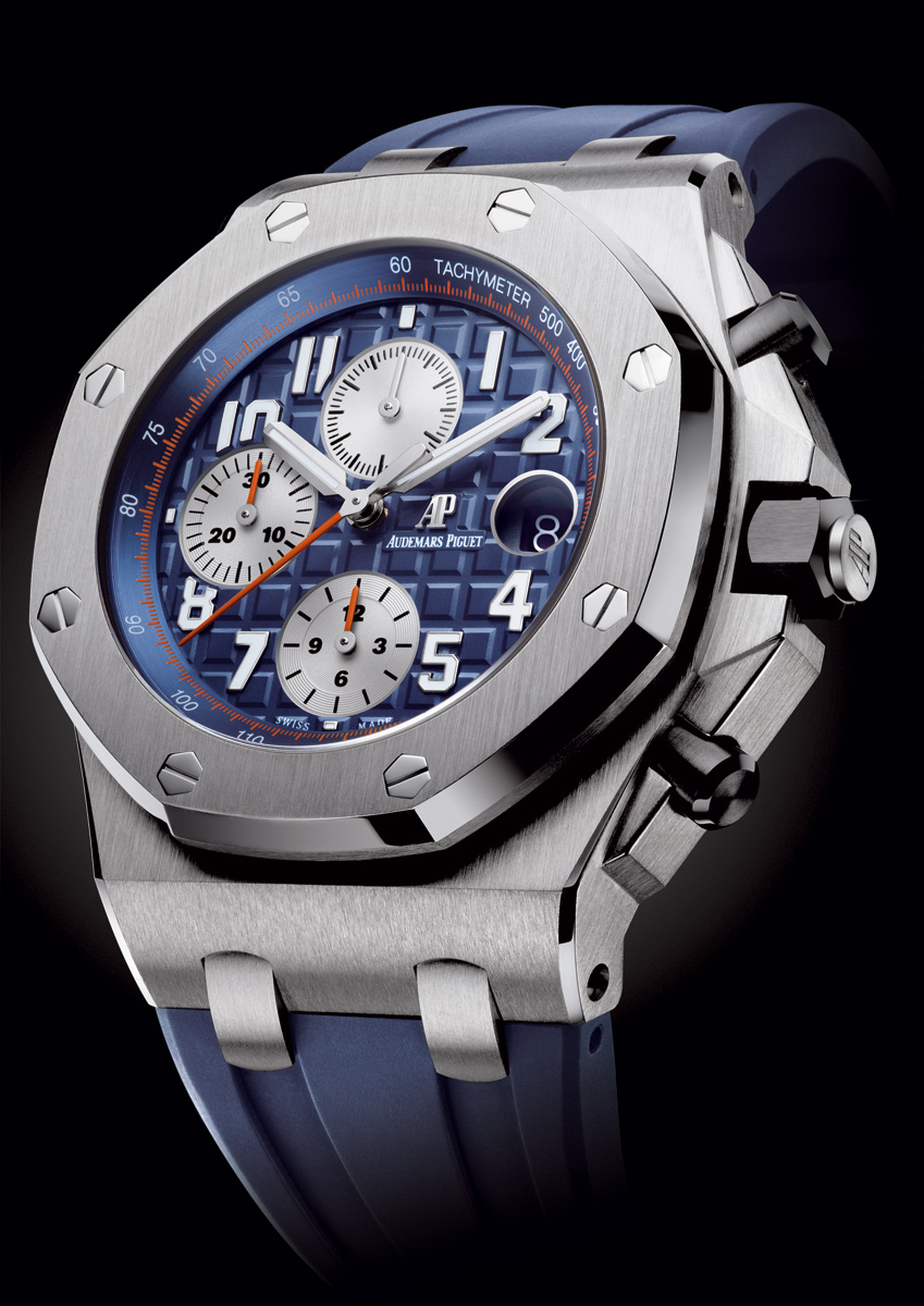 AP-Royal-Oak-Offshore-Navy-264701