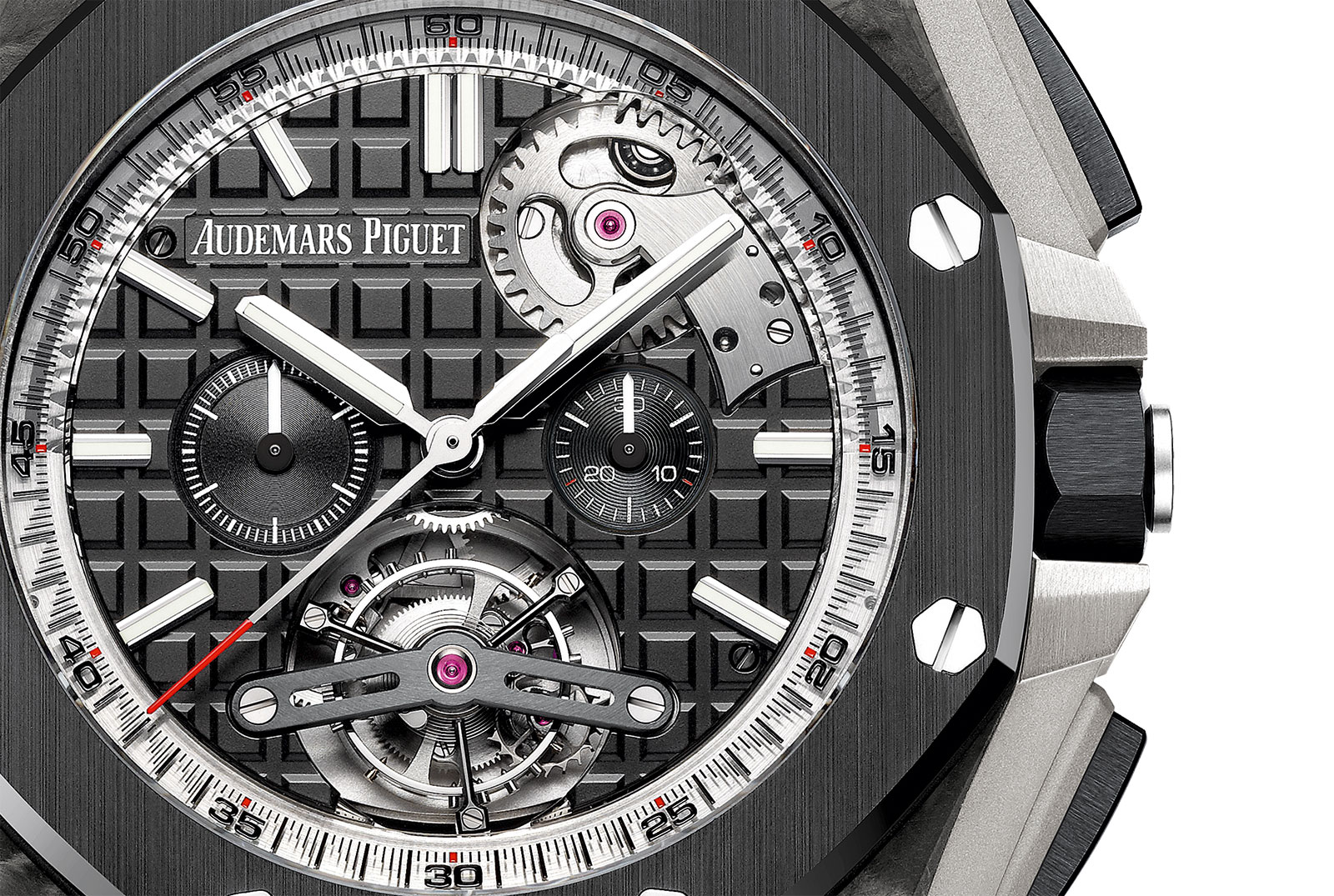 AP-Royal-Oak-Offshore-Tourbillon-Chronograph-Automatic-1