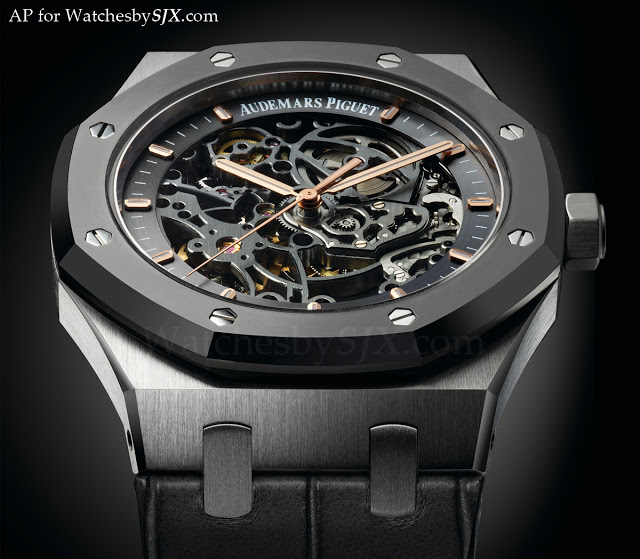 AP-Royal-Oak-Skeleton-Kidz-Horizon-cermet1