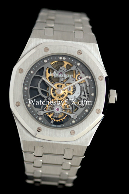 AP-Royal-Oak-skeleton-tourbillon