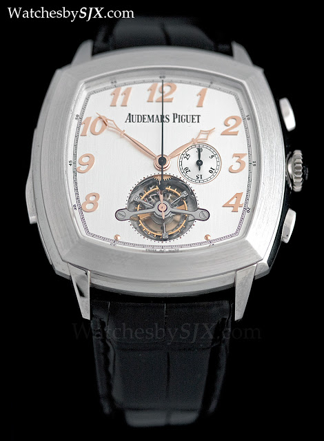 AP-Tradition-minute-repeater-tourbillon-chronograph-SIHH-2013-281291