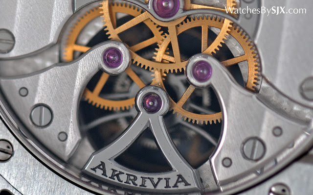 Akrivia-Tourbillon-Chiming-Jump-Hour-10