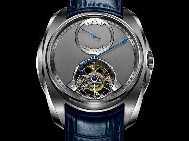 Akrivia-Tourbillon-Chiming-Jump-Hour-2