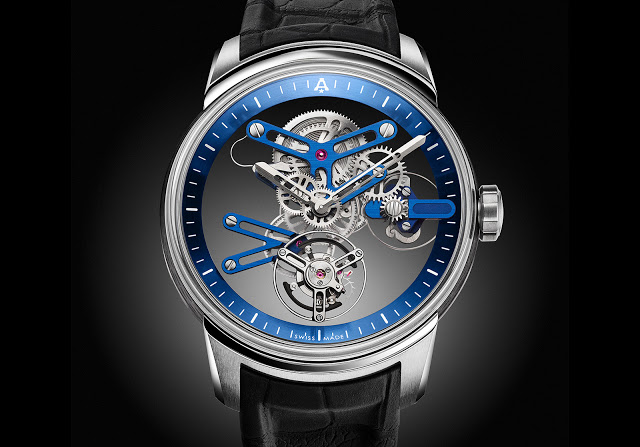 Angelus-U20-Ultra-Skeleton-Tourbillon-5