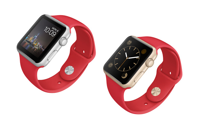 Apple-Watch-Chinese-New-Year-edition-2016