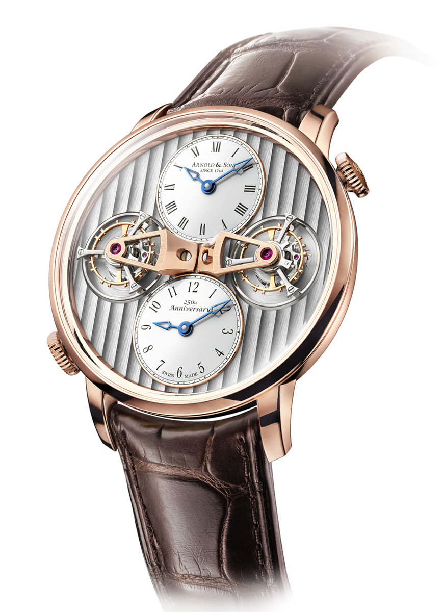 Arnold-26-Son-DTE-Double-Tourbillon-Escapement-Dual-Time-Watch-281291