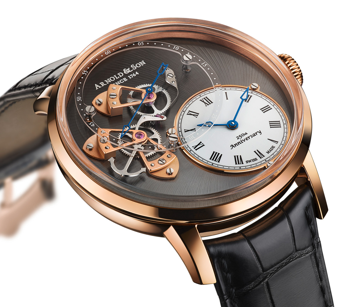 Arnold-26-Son-Dial-Side-True-Beat-281291