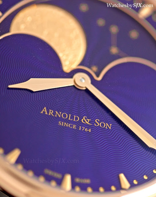 Arnold-26-Son-HM-Perpetual-Moon-blue-dial-285291