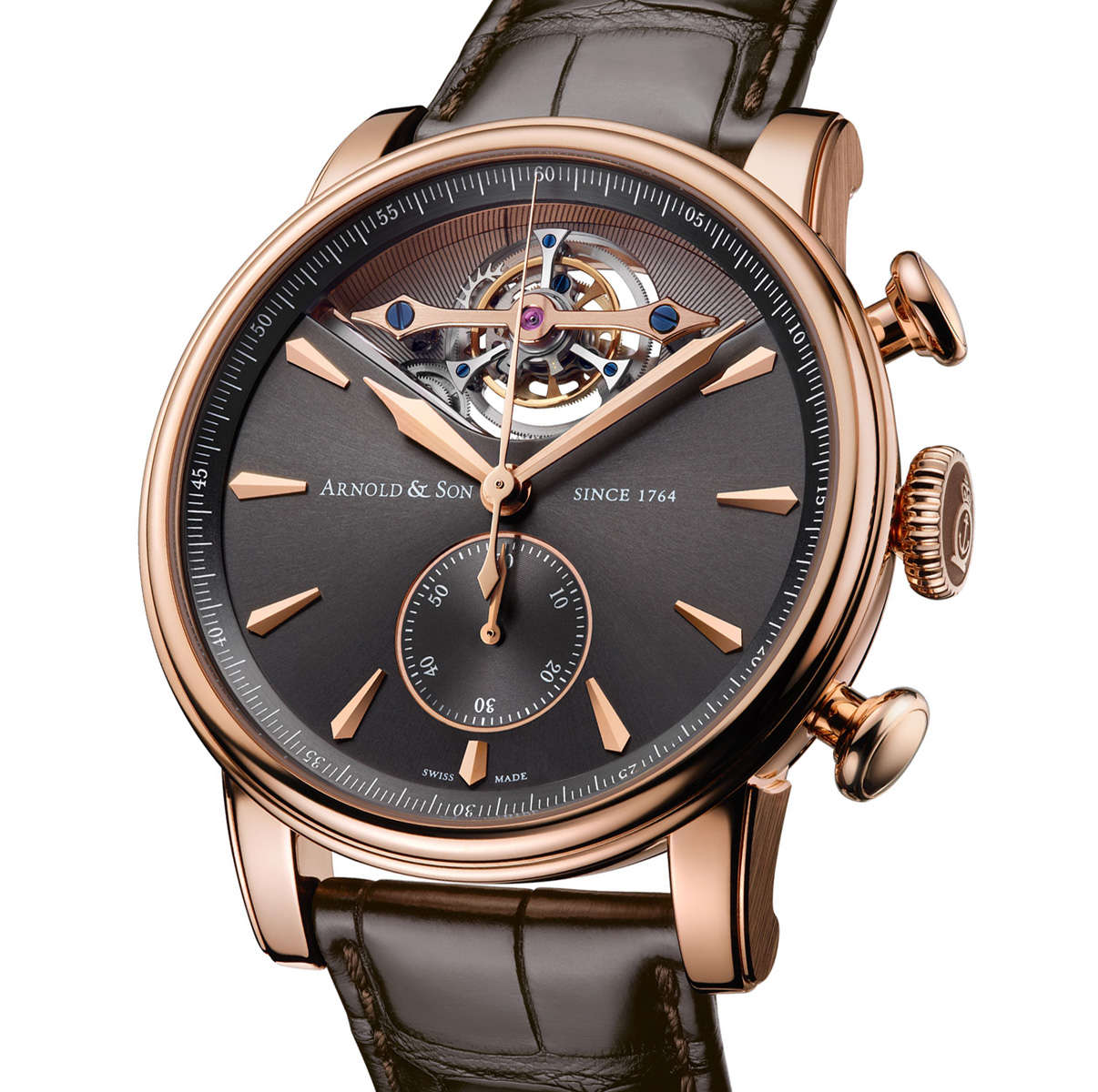 Arnold-26-Son-Royal-TEC1-Tourbillon-Chronograph-Baselworld-2014-281291