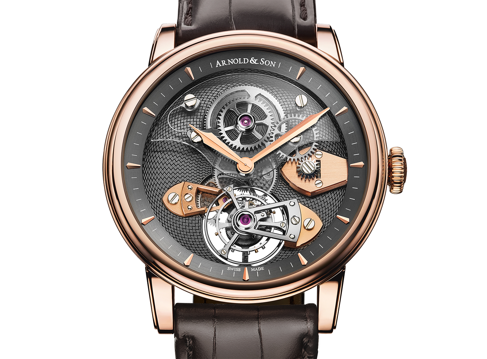 Arnold-26-Son-TES-Tourbillon-51