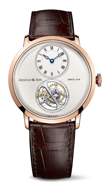 Arnold-26-Son-UTTE-tourbillon-281291