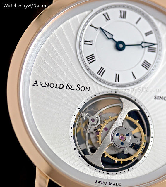 Arnold-26-Son-UTTE-tourbillon-283291
