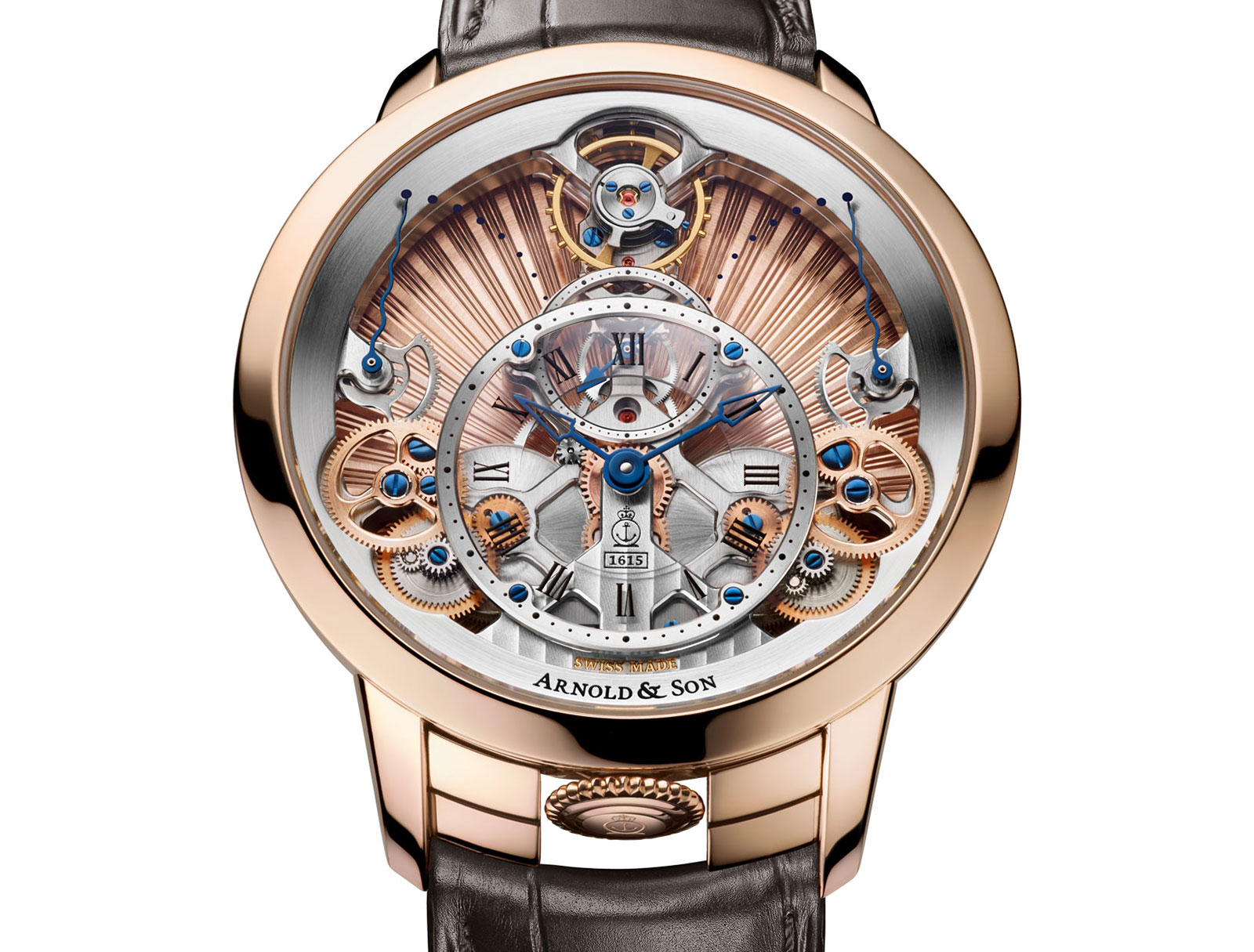 Arnold-Son-Time-Pyramid-Guilloche-42