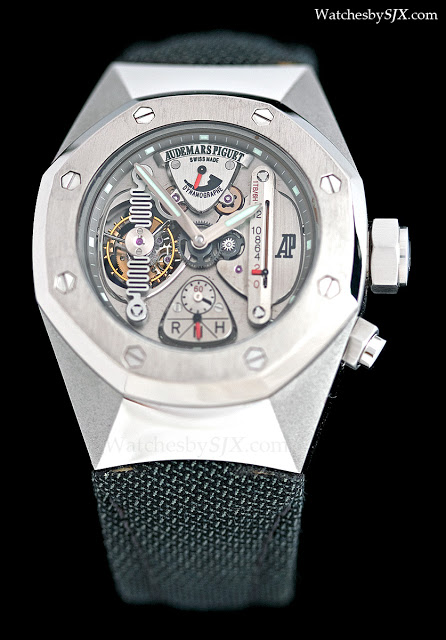 Audemars-Piguet-Royal-Oak-CW11