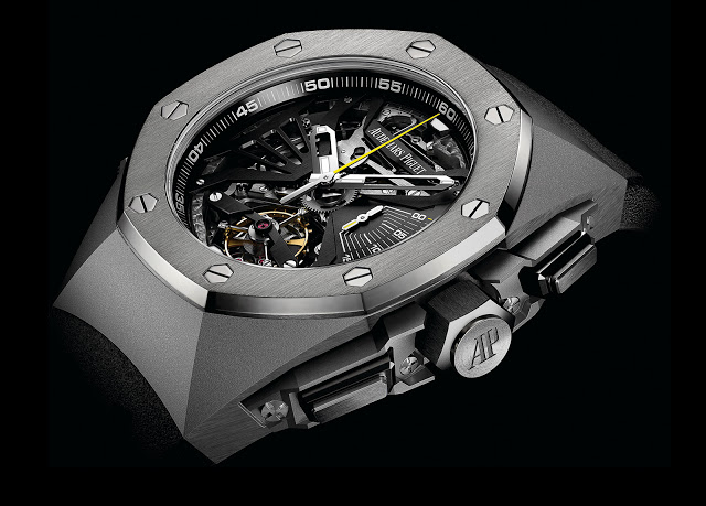 Audemars-Piguet-Royal-Oak-Concept-Supersonnerie-3