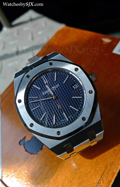 Audemars-Piguet-Royal-Oak-Jumbo-15202-281291