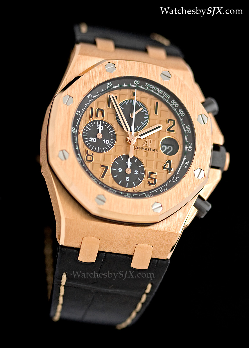 A Hands On In Depth Guide To The New Audemars Piguet Royal Oak