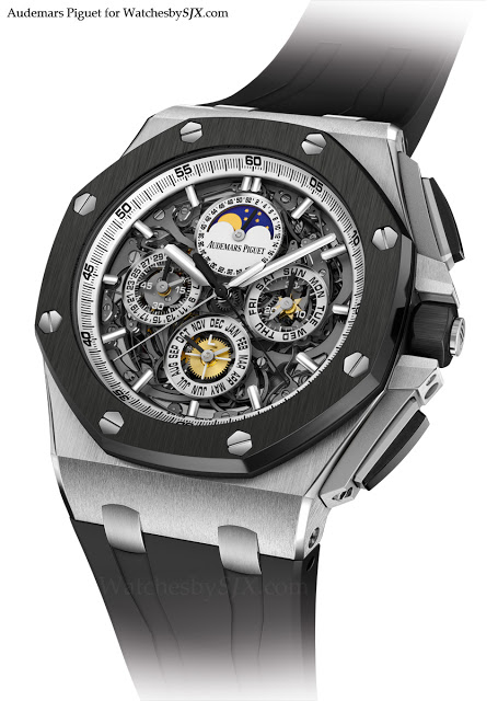 Audemars-Piguet-Royal-Oak-Offshore-Grande-Complication-ceramic-titanium-SIHH-2013-281291