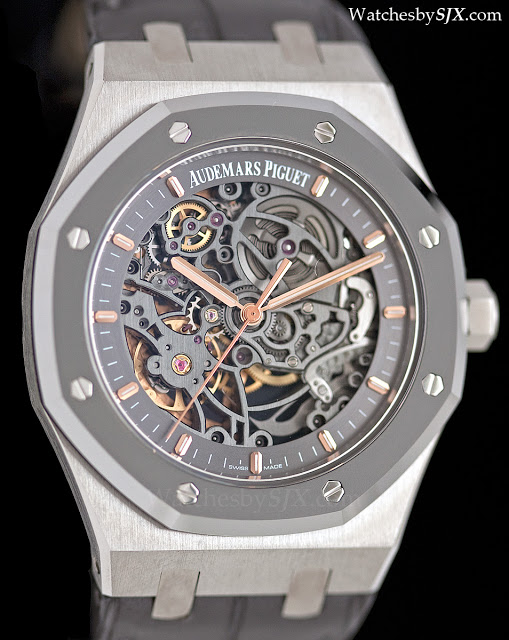 Audemars-Piguet-Royal-Oak-Skeleton-Piece-Unique-Kidz-Horizon-281293