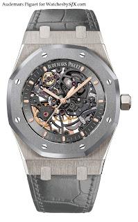 Audemars-Piguet-royal-Oak-Skeleton-unique-Duncan-watch1