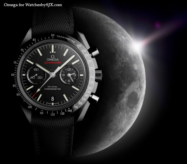 BASELWORLD2013_speedmaster_moonwatch_black-ceramic_2