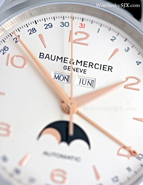 Baume-26-Mercier-Clifton-10057-triple-calendar-moon-phase-285291