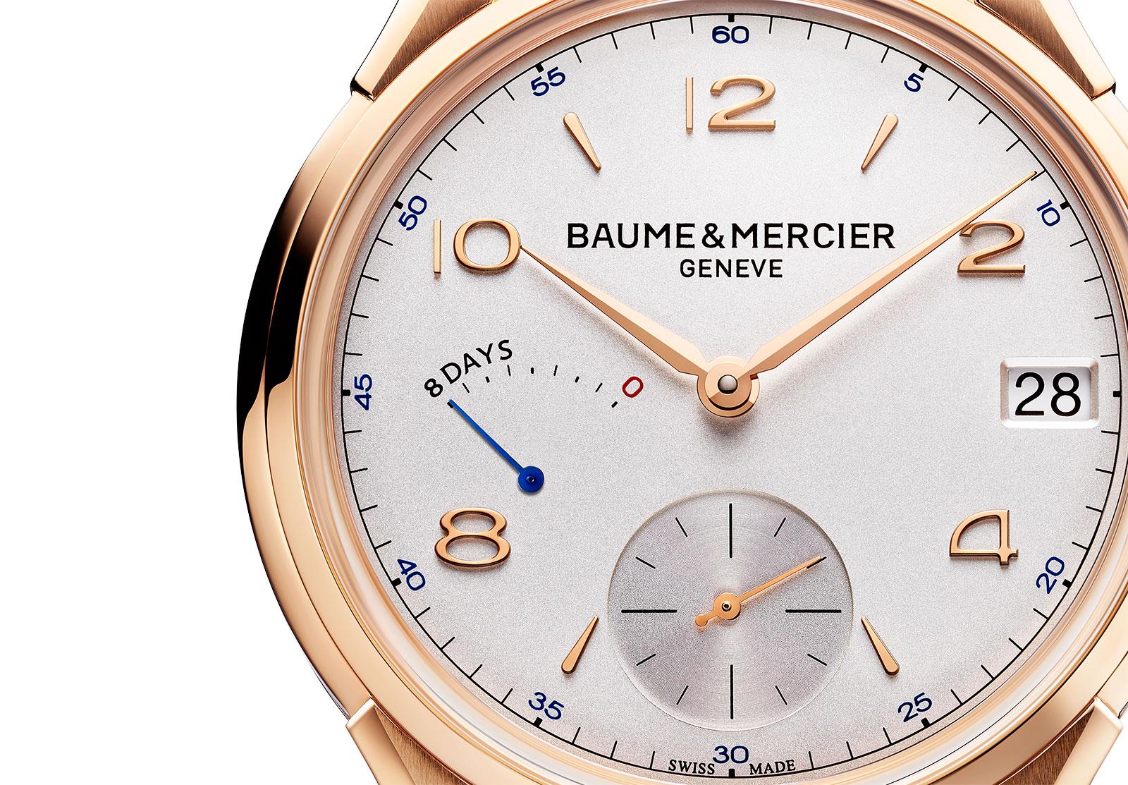 Baume-et-Mercier-Clifton-10195