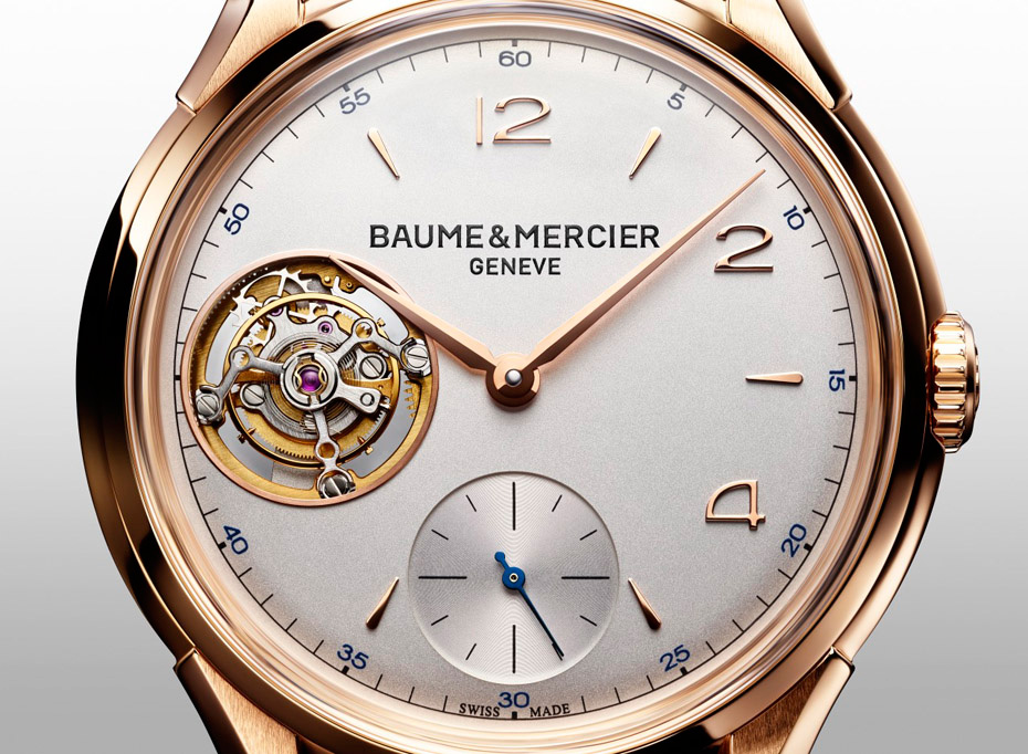 Baume-et-Mercier-Clifton-Tourbillon-10143-282291