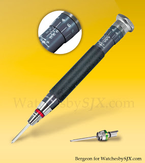 Bergeon-Dynamometric-screwdriver1