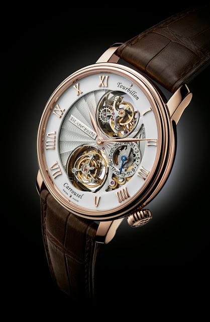 Blancpain-Tourbillon-Carrousel-281291