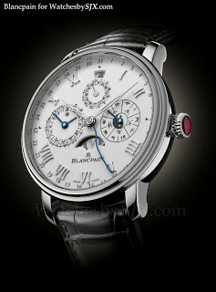 Blancpain-Traditional-Chinese-Calendar1