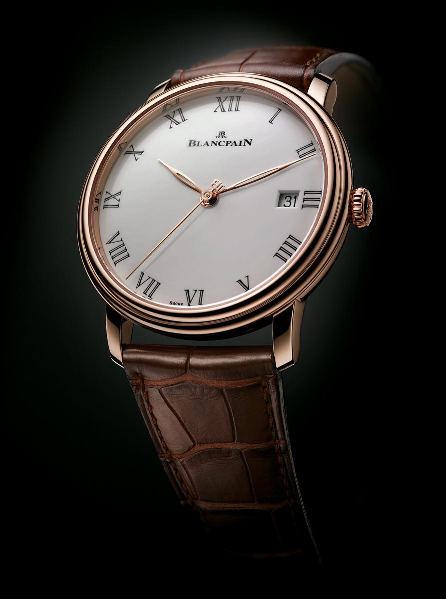 Blancpain-Villeret-8-days-enamel-dial-Basel-2014-281291